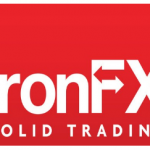 IronFX Portfolio Management – October16' Performance Overview