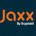 Bitcoin Guru Anthony Di Iorio departs Canada's TSX to focus on Jaxx wallet