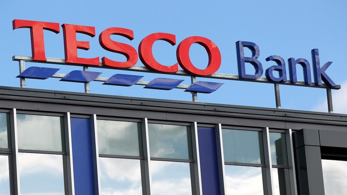 tesco bank marketing Augustus martin, along with the store marketing & operations team at tesco bank played an integral part in the campaign launch of tesco bank current account.