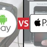 Android Pay vs Apple Pay: who's winning the mobile payment battle?