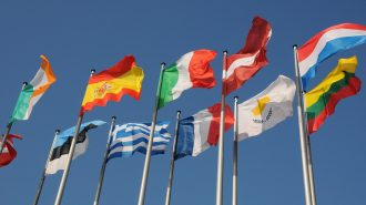 europe-countries-flags