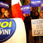 "What to know now following Italy's ""NO"" result and Renzi resignation"