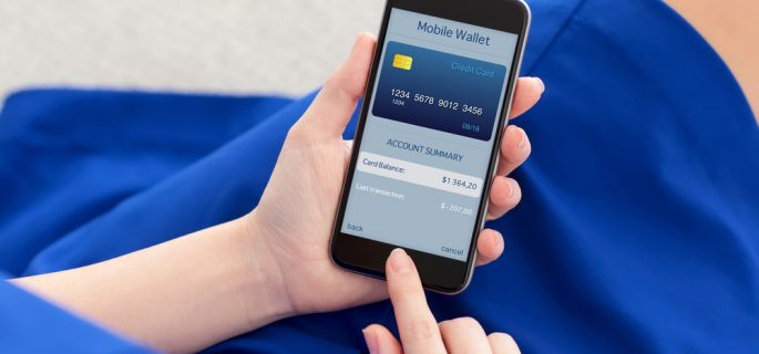 mobile-wallet-payments-buying-checkout