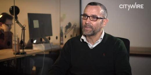 Online Wealth Firm Hires Ex Pimco Amp Goldmans Man As Cio