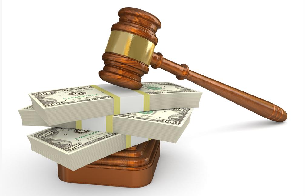 bank-fines