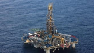 gas_platform-2-thumb-large