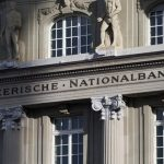 Strong franc, negative interest rates expected to stay