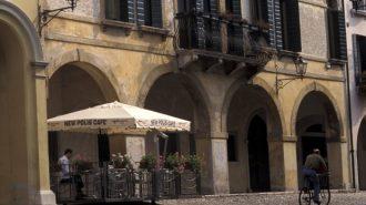 Conegliano Italy
