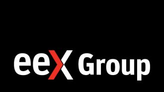 EEX Group