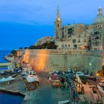 Malta: Paradise Papers leave locals polarized