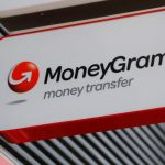MoneyGram Agrees to Merge with Ant Financial