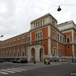 Vienna Stock Exchange