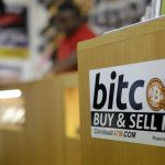 Bitcoin Price Spikes Spurred by Chinese Capital Curbs: Australian Financial Analyst