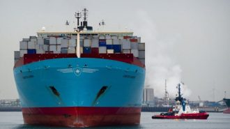 danish-containership-carsten-maersk-is