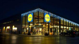 lidl-posts-jolly-10-increase-in-december-sales