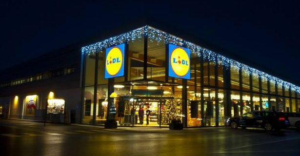lidl-posts-jolly-10-increase-in-december-sales