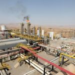 Oil prices rise as markets eye OPEC, non-OPEC production cuts