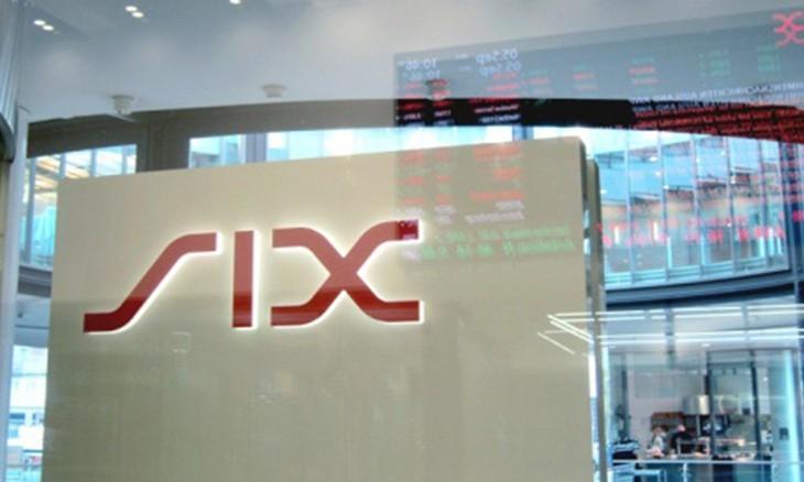 Swiss forex brokers list