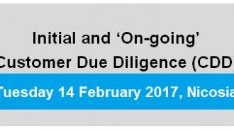 AML Seminar Feb 14
