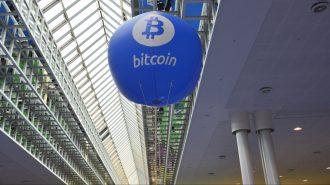 bitcoin-traders