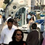 Looking to find a job in UAE? These are the top sectors hiring in UAE today
