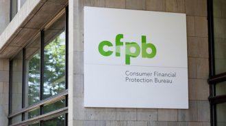 CFPB-SECRECY