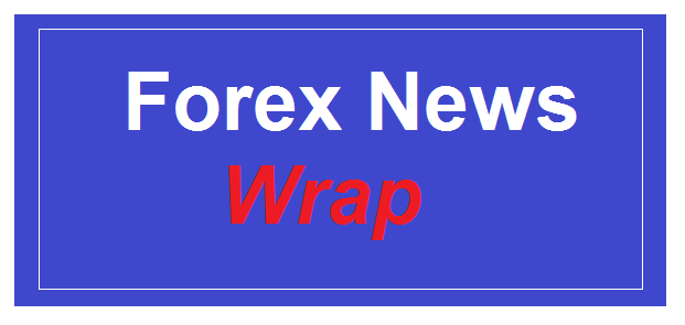 News forex today