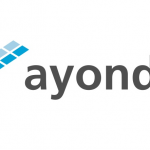 ayondo is scheduled to list at a valuation of $158 million in Singapore