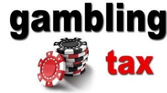 gambling-tax