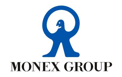 Monex group forex