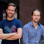 App-only startup bank Monzo crowdfunding passed £2.5 million ($3.1 million) in less than 24 hours