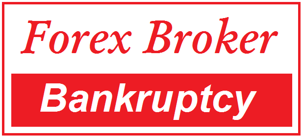 Forex broker names