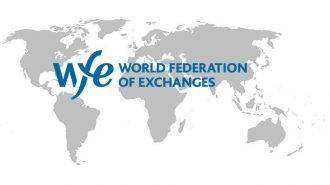 World Federation of Exchanges