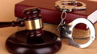 legal_handcuffs_gavel