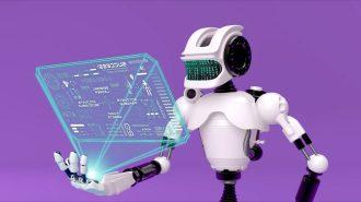 robo finance