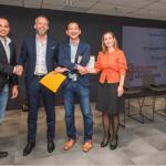 Copenhagen FinTech and Singapore Fintech Hub signs Memorandum of Understanding