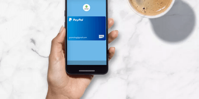 android-pay-paypal-google-640x0