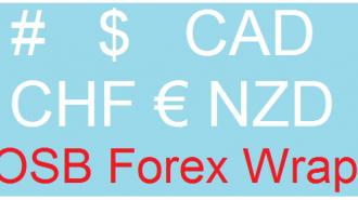 OSB Forex Sheet