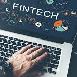 Financial regulators announced cooperation on FinTech