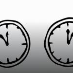 The productivity myth