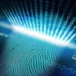 Biometric mobile payments to hit 1T transactions, $51B in revenue by 2022