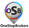 Onestopbrokers – Forex, Law, Accounting & Market News