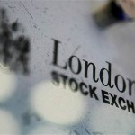London Stock Exhange published 6 months interim results