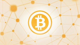 virtual currency bitcoin