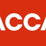 ACCA released three New Year's resolutions