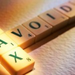 Three key measures to fight tax evasion by multinationals