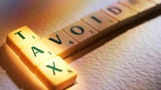 Apple-Tax_market_business