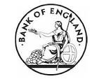 Bank of England_regulator