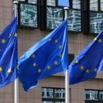 CySec informs on EU Council Regulation