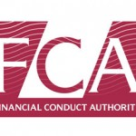 FCA UK released the appointment of new Chair